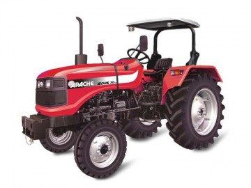 TRACTOR AS  50 RX 2WD